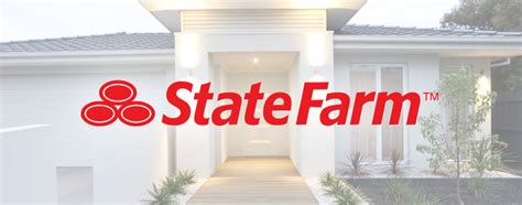 state farm home insurance a for homeowners
