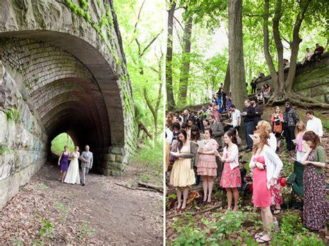 Tea Length Wedding Dresses Vintage – Vintage Spaghetti Short Bride Dresses Hi Lo Tea Length