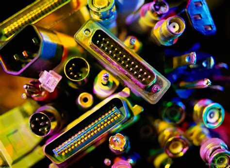engineering wallpaper images  computer  images