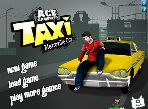 governor of poker 2 full version unblocked ace gangster 2 taxi a criminal s story unblocked games