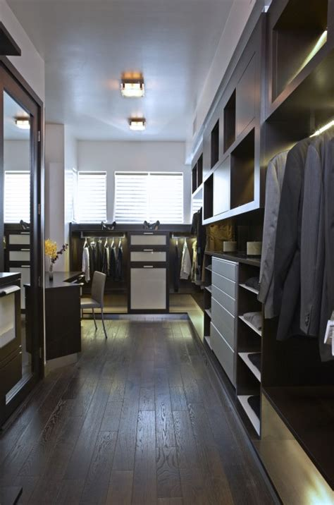mens walk in closet men s walk in closet design ideas