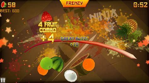 full version fruit ninja apk fruit ninja v1 9 5 apk download