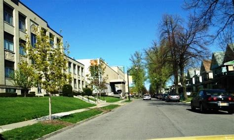 canisius college canisius college rightsizing to fit lower enrollment wbfo