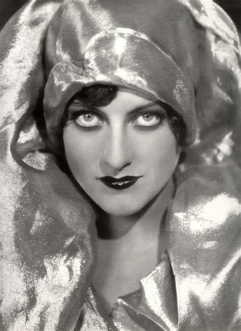 joan crawford joan crawford annex3