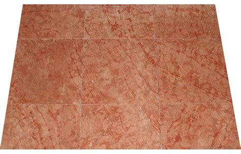 Marmorfliesen Kaufen by Rosso Verona Aus Dem Marmor Sortiment Wieland Naturstein