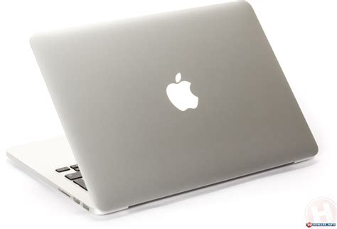 Laptop Dan Notebook Apple apple macbook pro md213n a photos