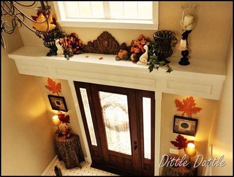 High Windows Decor Best 25 Split Foyer Decorating Ideas On Pinterest