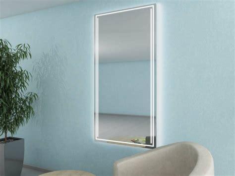 spiegel für schlafzimmer led spiegel f 252 r wohnzimmer schlafzimmer etc
