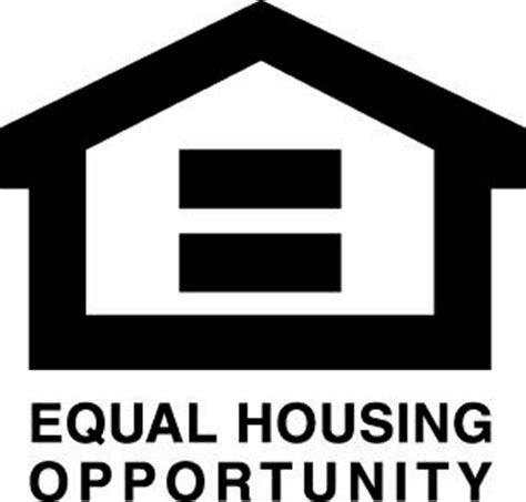 synonym for housing the federal fair housing naughty word list
