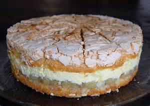amerikanischer kuchen amerika torte rezept mit bild bezwinger chefkoch de