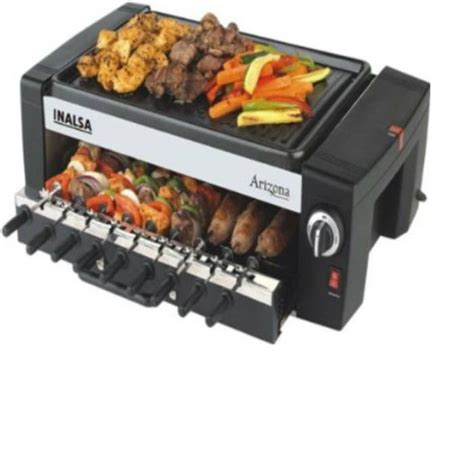 kitchen grill indian restaurant 35 photos 96 reviews inalsa arizona electric grill price in india buy inalsa