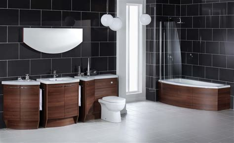 bathrooms st albans bathroom furniture hemel hempstead watford st albans ebberns