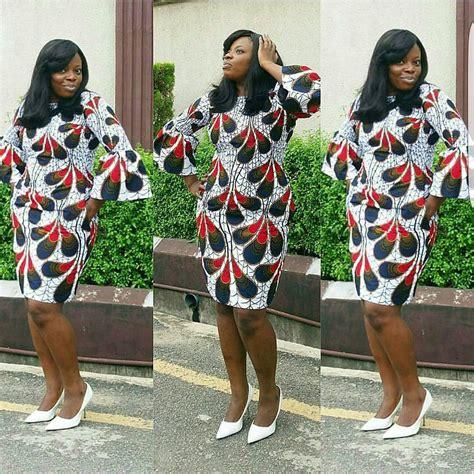clean fashion the minimalism movement fashionbwithyou ankara short shift dresses style inspiration