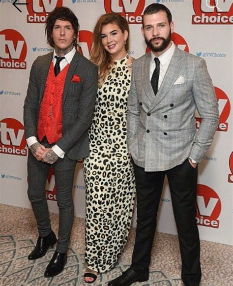 tattoo fixers sketch wife sketch tattoo fixers wife picture tattoo ideas ink and