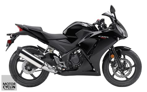 honda cbr series honda cbr 300 r pics specs and list of seriess by year