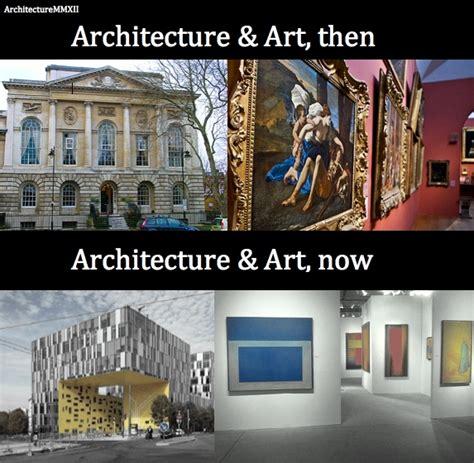 The Judgment Of Paris Forum The Architectural Restoration Architectural Designer Indeed