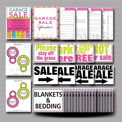 printable garage labels 20 best images about printables on pinterest christmas
