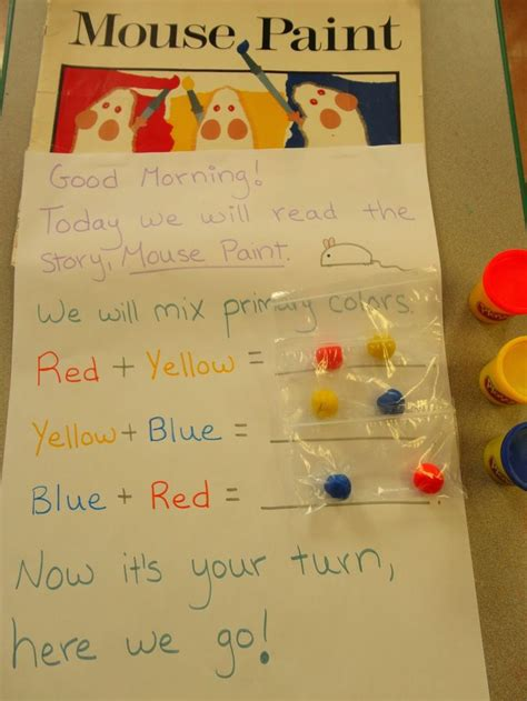 17 best images about my classroom on dramatic play area dramatic play and back to