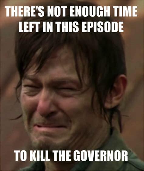 Walking Dead Meme Season 3 - 42 more hilarious walking dead memes from season 3 from d