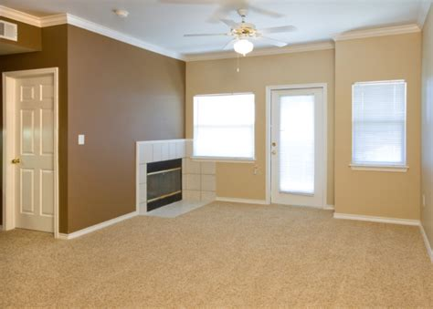 Interior Painter Cost by Home Arundel Custom Painting