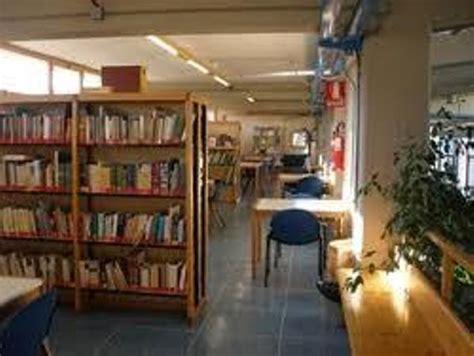 biblioteca bagno a ripoli nuova assemblea a bagno a ripoli per la costituzione della