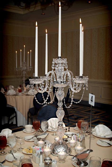 candelabras centerpieces chandelier chandeliers
