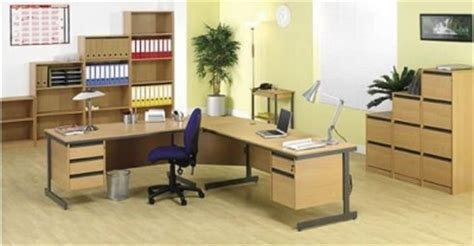 the office furniture warehouse ltd hove 86a boundary road