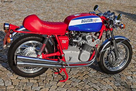 Motorrad Honda Ratingen by Liengme Ducati 900 Ss K 246 Nigswelle