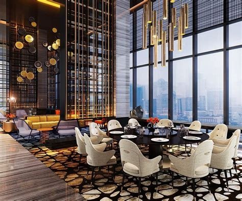 wall lounge at the w hotel this is beirut 54 best interiors lazaro rosa violan images on pinterest