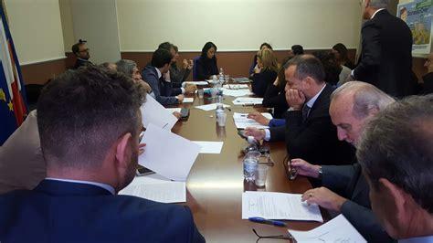 cig e mobilit 224 in deroga siglato nuovo accordo in regione
