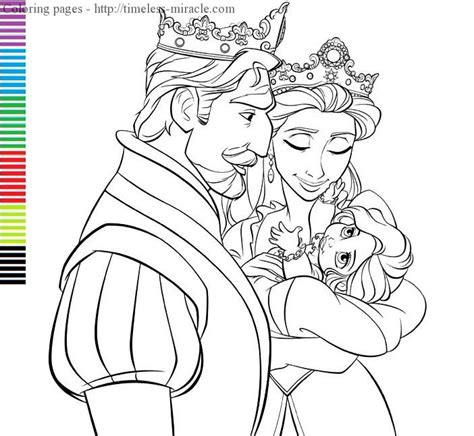 Baby Disney Princess Coloring Pages Coloring Pages Baby Disney Princess Coloring Pages