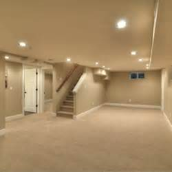 macadamia paint color basement color pallet sherwin williams macadamia paint