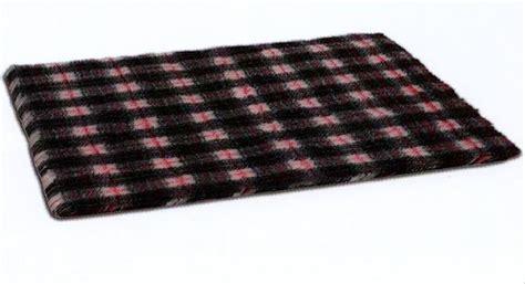 tappeti per cani tappeti per animali accessori animali tappeti per cani