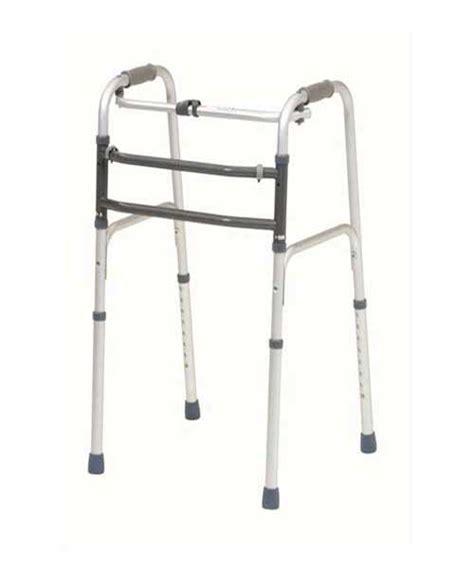 ortopedia pavia articoli ortopedici e sanitari in ortopedia clastidium