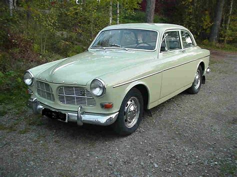 the volvo site image gallery 1968 volvo amazon