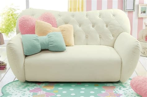 cute couch cute couches home design