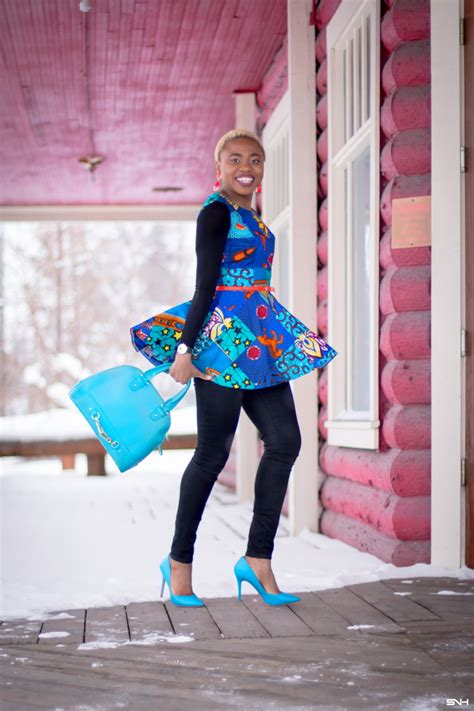 ankara patchwork styles  inspiring  jijing blog