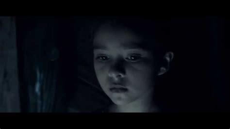 pelicula trailer no estamos solos trailer oficial pel 237 cula de terror