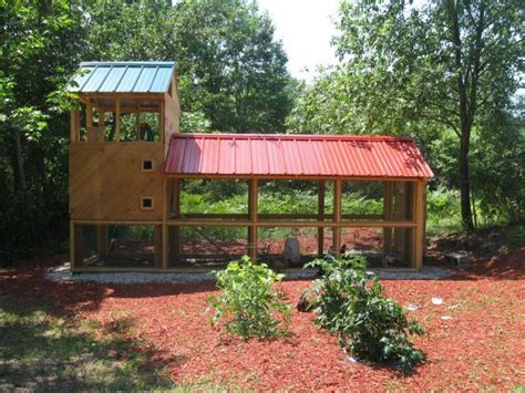backyard chicken coops for sale small backyard chicken coops for sale 28 images small