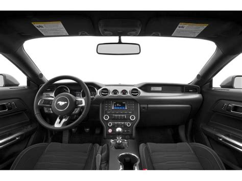 2001 V6 Mustang Auto 0 60 by 2014 Mustang V6 Fastback 0 60 Html Autos Post