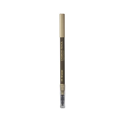 Eyebrow Pencil 03 eyebrow pencil 03 blond helena rubinstein kicks