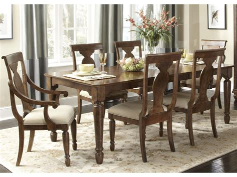 used dining room sets dining room ebay dining room sets contemporary design low budget used formal dining room sets