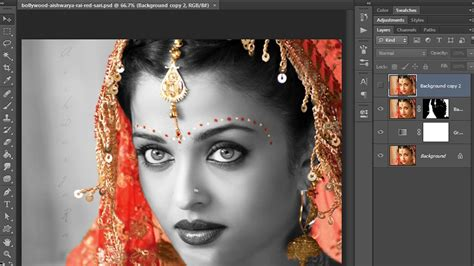 tutorial edit photo wedding photoshop 37 ps wedding photo edit photoshop tutorial in hindi