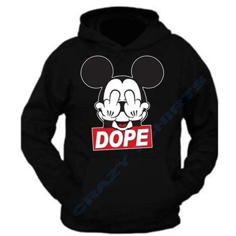 the gallery for gt dope clothing hoodies