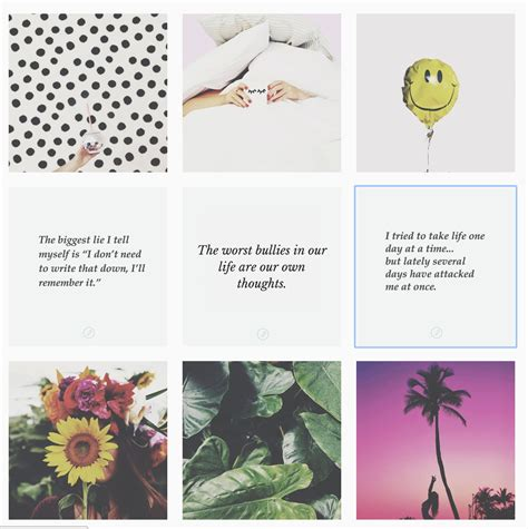 instagram magazine layout the ultimate guide to instagram grid layouts