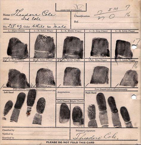 alcatraz prison escapes page 1