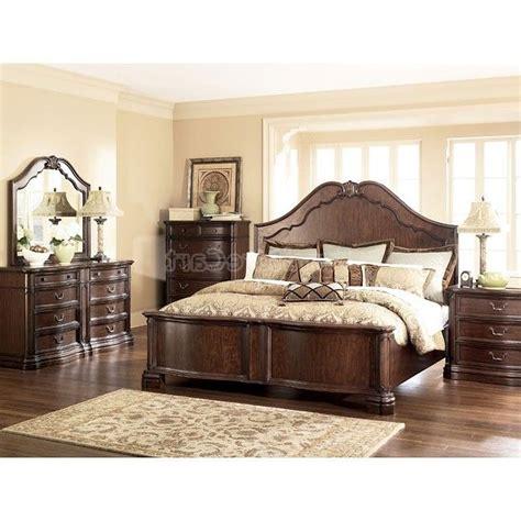 ashley furniturebedroom sets  king bedroom