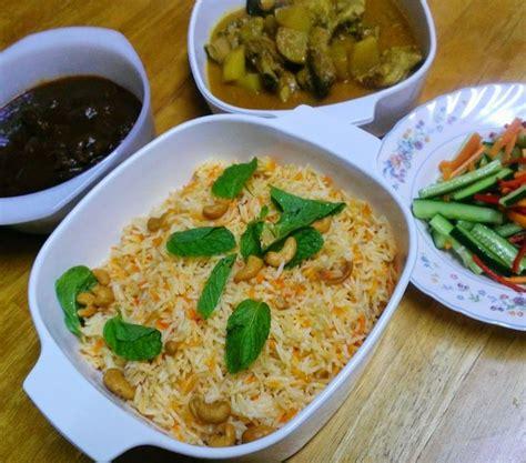 resepi membuat takoyaki paling sedap teratak mutiara kasih resepi nasi minyak paling senang
