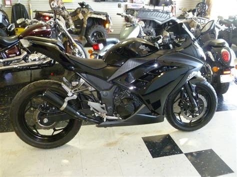 Motorcycle Dealers Evansville Indiana by Kawasaki Motorcycles For Sale In Evansville Indiana