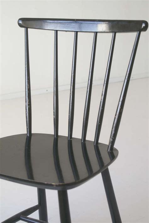 quaker stoelen 32 best images about vintage design stoelen on pinterest